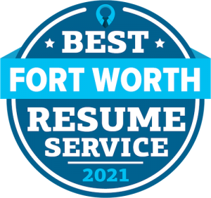 Best Resume Service 2021 - Resume Butterfly - Fort Worth - Job Search Prep