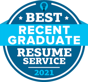 Best Resume Service for Recent Graduates - College Professionals - Resume Butterfly - Job Search Prep